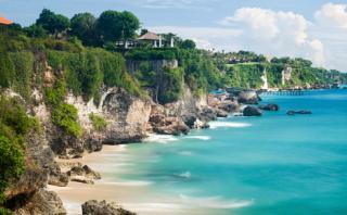 5 de las mejores ofertas de viaje de la semana