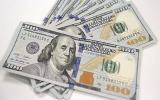Dólar cayó S/3,395 porque empresas buscan soles para impuestos