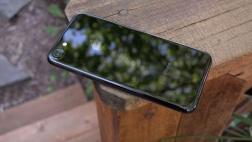 "Usuarios se quejan de ""silbido"" que produce el iPhone 7 [VIDEO]"