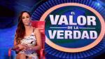 """""""El valor de la verdad"""": las 21 preguntas que respondió Olinda - Noticias de milett rojas"""