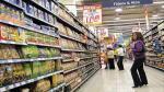 ¿Cómo le fue a cadenas de retail durante el segundo trimestre? - Noticias de ernesto aramburu