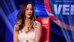 """Olinda Castañeda anuncia su """"retiro"""" de la TV tras """"EVDLV"""""""