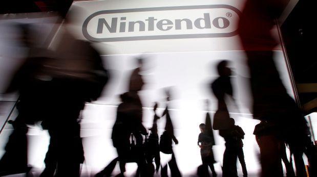 Pokémon haría su llegada a Nintendo NX