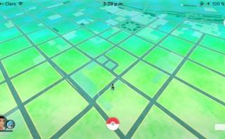 Pokémon Go: usuarios reportan posible caída de servidores