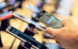 ¿Qué desató la llegada del quinto operador móvil en el país?