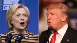 Las fechas claves de las elecciones en Estados Unidos
