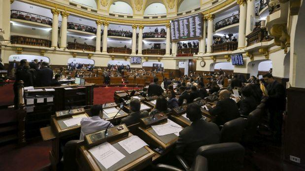 ¿Discrepas? ¡Muerte política!, la columna de Cecilia Valenzuela