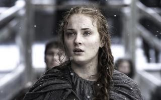 """""""Game of Thrones"""": se revela nueva pista de séptima temporada"""