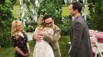 """The Big Bang Theory"" volvió a la TV: lee nuestro resumen - Noticias de johnny galecki"