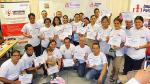 MTPE otorga capital semilla a peruanos que regresan al país - Noticias de alto piura