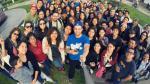 """Francés """"Chef.Timour"""" fascinado por visitar Perú y a sus fans - Noticias de mistura 2015"""