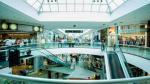 ¿Qué tiene preparado el Jockey Plaza para el día del Shopping? - Noticias de chímoc