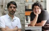 Virgilio y Gastón representarán al Perú en importantes eventos