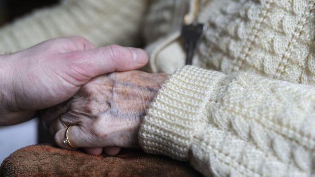Entendiendo el mal del Alzheimer