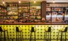 5 bares de Lima para escuchar música en vivo