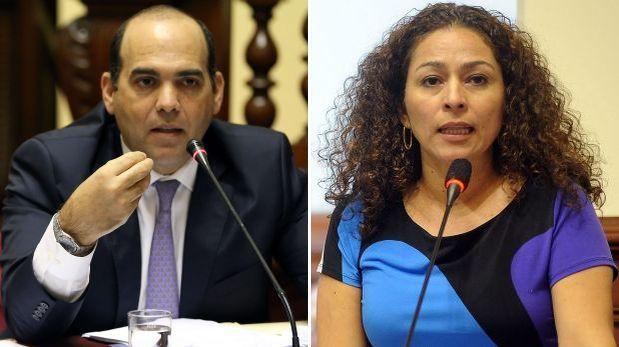 UIF: claves de la propuesta del Ejecutivo que rechaza FP