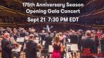 Filarmónica de New York transmitirá concierto en Facebook Live - Noticias de  al fondo hay sitio