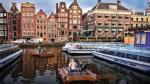 Los primeros barcos sin conductor llegarán en el 2017 - Noticias de mit