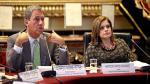 Comisión de Economía aprueba facultades sobre reducir IGV en 1% - Noticias de impuesto general a las ventas