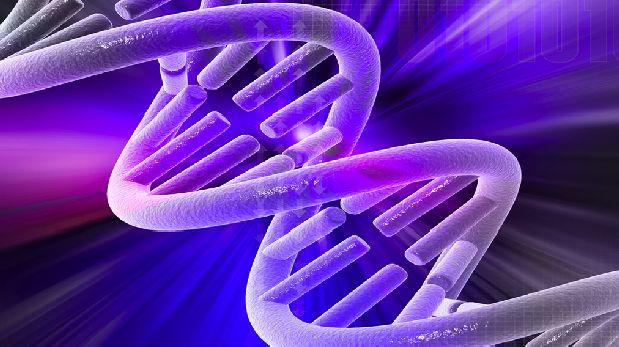 China crea su primer banco de genes con 10 millones de muestras