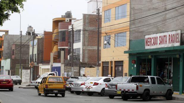 La Molina deja sin efecto cambio de zonificación tras críticas