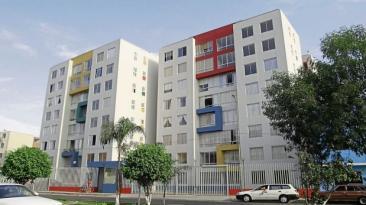 Feria Inmobiliaria ofertará más de 15.300 viviendas