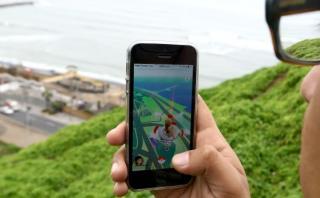 Pokémon Go: estos son los perfiles de los jugadores limeños