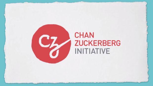 ¿Por qué Zuckerberg cree poder curar todas las enfermedades?
