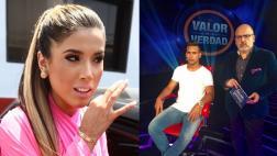 EVDLV: ex amigo de Yahaira se sentará en el sillón rojo