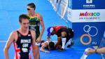 Grandes gestos deportivos que demuestran que ganar no es todo - Noticias de dolores delirio
