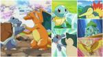 Pokémon: los pokémones que Ash usó en la Liga Johto - Noticias de capturan