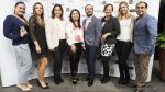 LIF Week: Mira los mejores look de brunch de lanzamiento - Noticias de modas