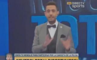 Messi: airado debate en Argentina por ausencia con albiceleste