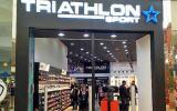 ¿Qué preparará Triathlon Sport para el Día del Shopping?