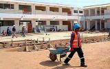 Antamina invertirá S/21 mlls. a través de obras por impuestos
