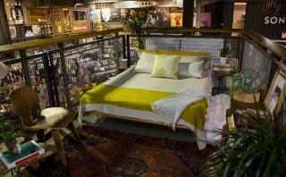 Airbnb tiene un concurso que los amantes de la música adorarán