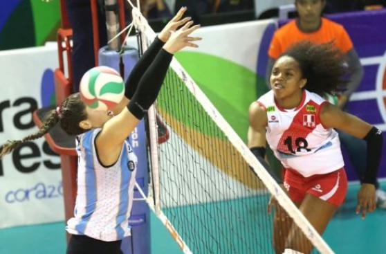 Perú no clasificó al Mundial Sub 23: cayó 3-1 ante Argentina