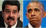 Venezuela repudia críticas de EE.UU. por fecha de revocatorio