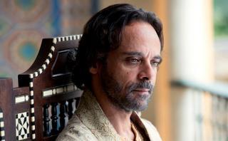"""""""Game of Thrones"""": Doran Martell pudo tener más protagonismo"""