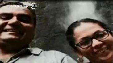 Loreto: hallan cuerpos de empresarios desaparecidos hace 6 días