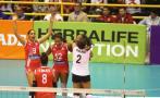 Perú vs. Cuba: hoy por tercer puesto de Copa Panamericana