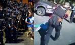 """Charlotte: """"Video de la Policía dejó más dudas que respuestas"""""""