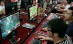 China: Crimen encendió el debate sobre la adicción a Internet