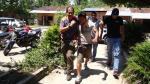 Loreto: empresarios llevan 5 días secuestrados en Yurimaguas - Noticias de lady bardales