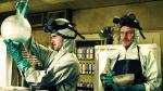Los 100 mejores programas de TV de la historia [FOTOS] - Noticias de talk show