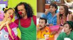 """Revelan que """"La familia P. Luche"""" se inspiró en """"Patacláun"""" - Noticias de programa de frecuencia latina"""