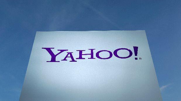 Demandan a Yahoo por negligencia tras robo de información