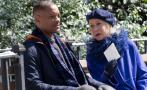 """Collateral Beauty"": la nueva cinta de Will Smith [VIDEO]"