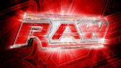WWE Monday Night Raw EN VIVO: todos los combates de esta noche