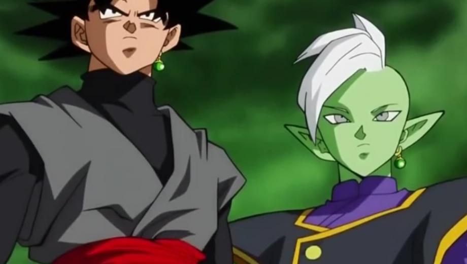 "El avance del episodio 60 de ""Dragon Ball Super"""